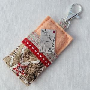 Upcycled-embellished-London-bag-charm